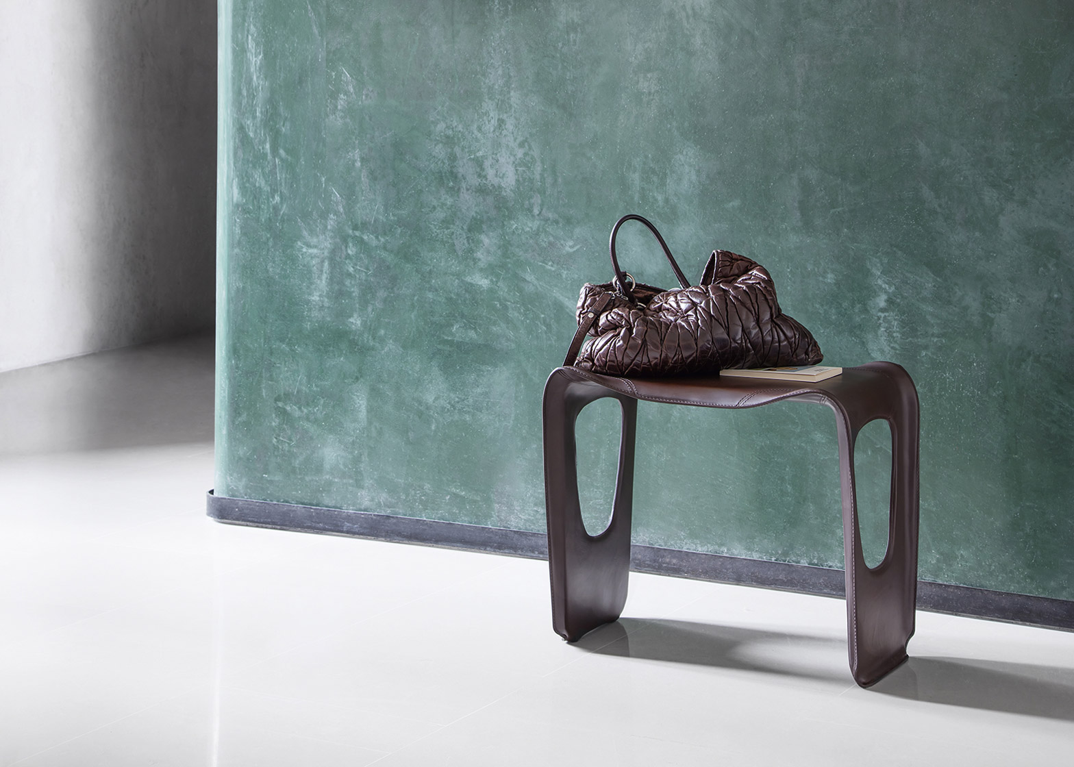 Cassina's Origins of the Future collection
