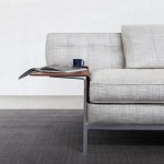 Cassina unveils Patricia Urquiola's first collection as art director