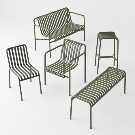 palissade-outdoor-furniture-by-Studio-Bouroullec-for-Hay_dezeen_936_sqa