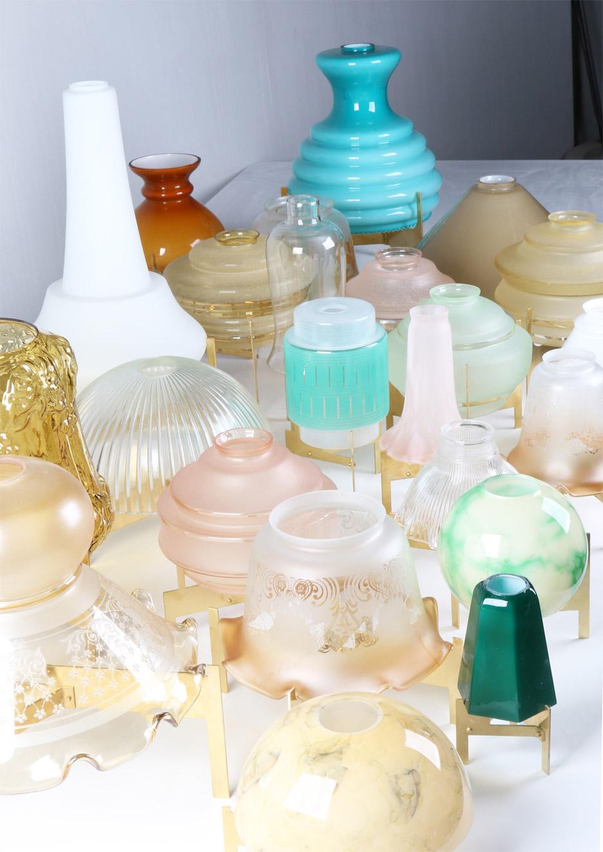 piet-hein-eek-rosanna-orlandi-new-collection-milan-design-week_dezeen_936_31