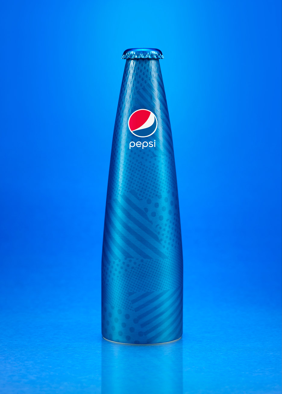 new innovative product of pepsi Pepsi report 18 pages pepsi report  by new products and innovative ideas consumers can easily be  new product category pepsi which is mainly a company of soft drinks after establishing a brand in pakistan pepsi came.