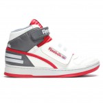 Reebok to launch Sigourney Weaver's Alien Stomper trainers