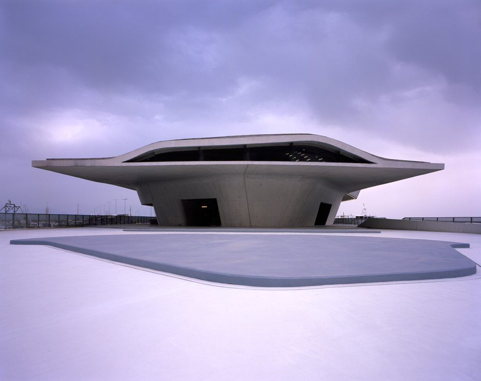 salerno-maritime-terminal-zaha-hadid-architects-helene-binet-italy_dezeen_936_3