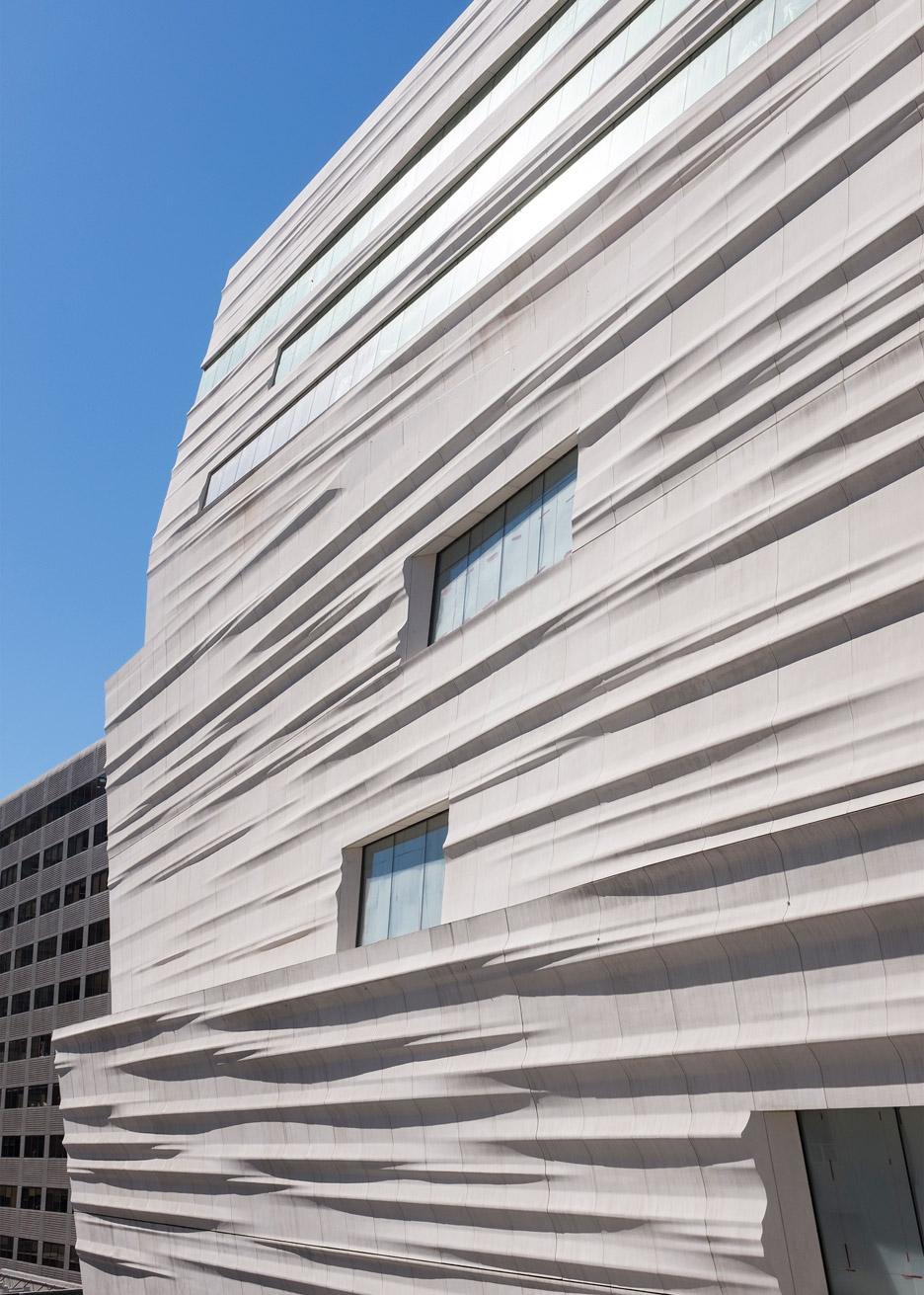 sfmoma-snohetta-cultural-museum-san-francisco-construction-boom-architecture-news-usa-iwan-baan_dezeen_936_23