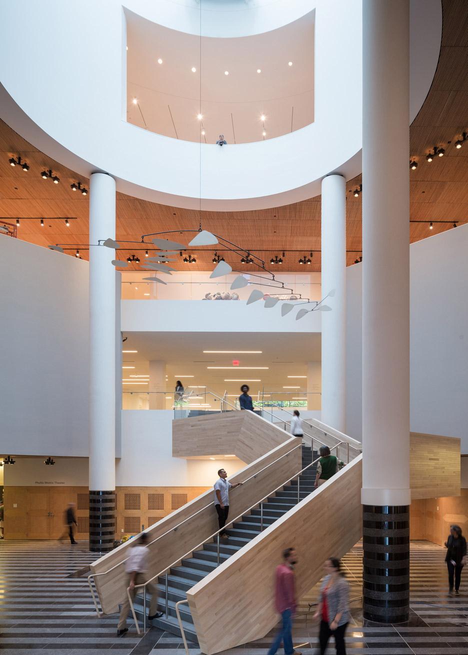 sfmoma-snohetta-cultural-museum-san-francisco-construction-boom-architecture-news-usa-iwan-baan_dezeen_936_4