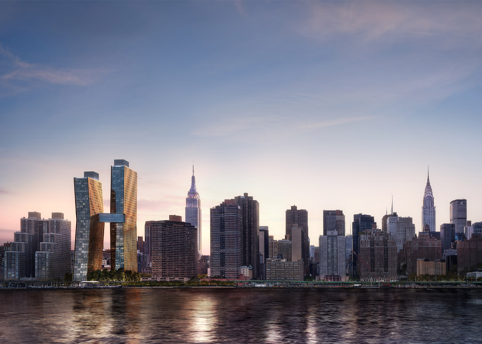 https://static.dezeen.com/uploads/2016/04/shop-architects-626-first-avenue-new-york-city-tower-renderings_dezeen_1568_5.jpg