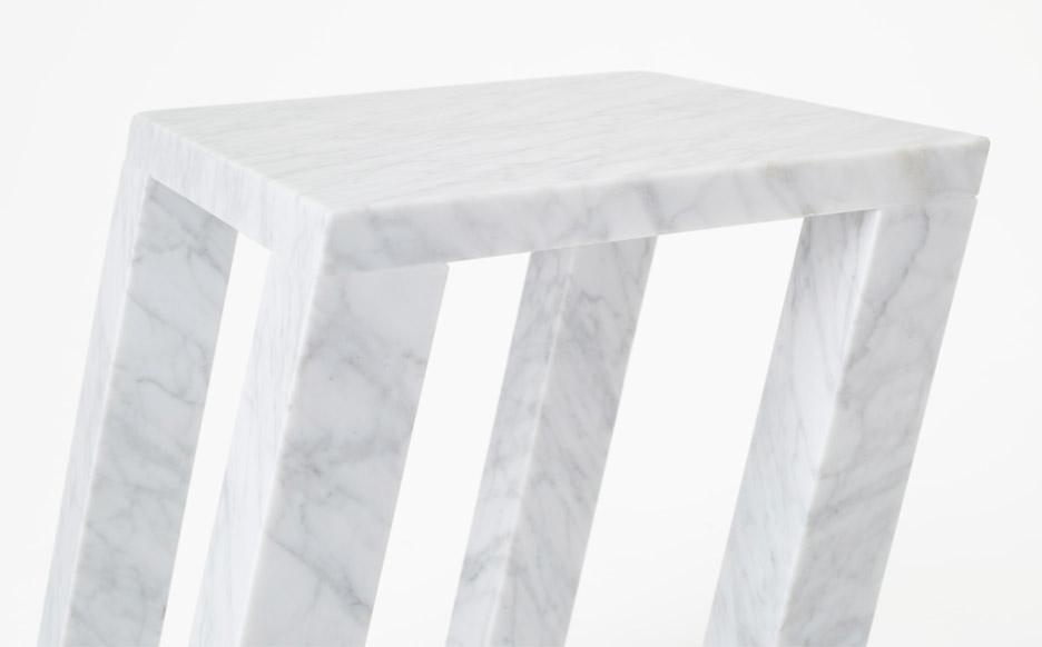 sway-marble-side-tables-nendo-marsotto-edizioni_dezeen_936_4