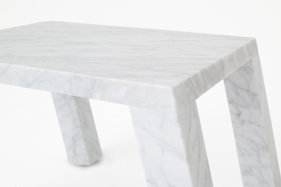 sway-marble-side-tables-nendo-marsotto-edizioni_dezeen_936_5
