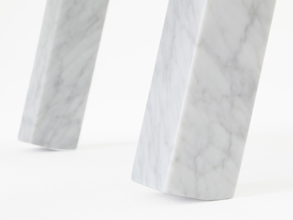 sway-marble-side-tables-nendo-marsotto-edizioni_dezeen_936_6