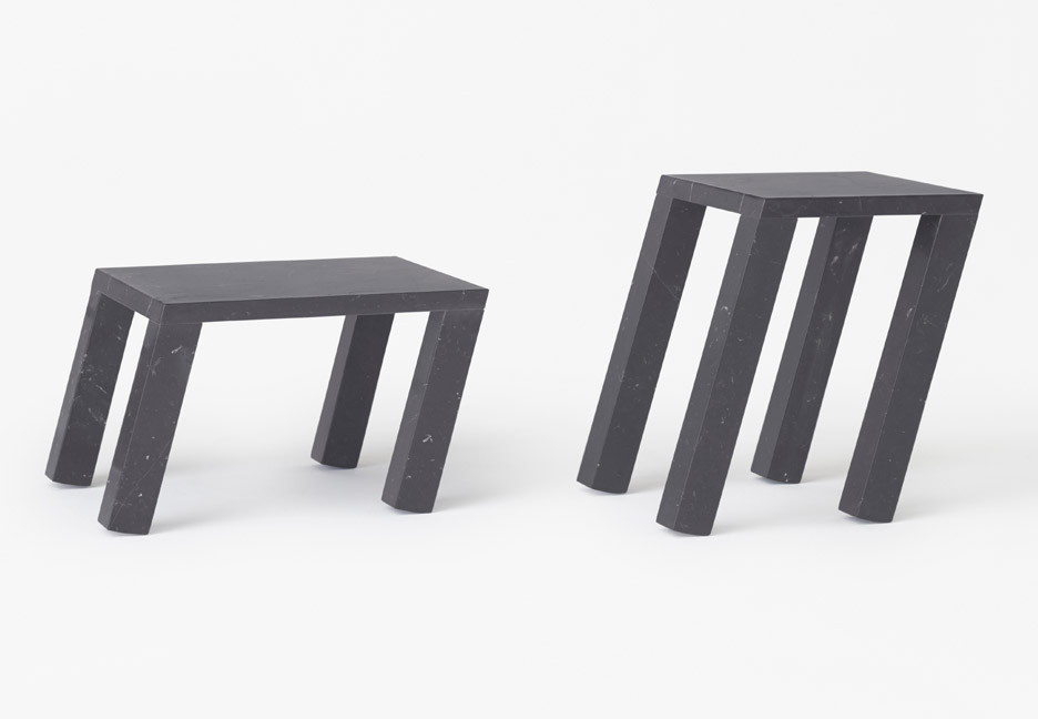sway-marble-side-tables-nendo-marsotto-edizioni_dezeen_936_9