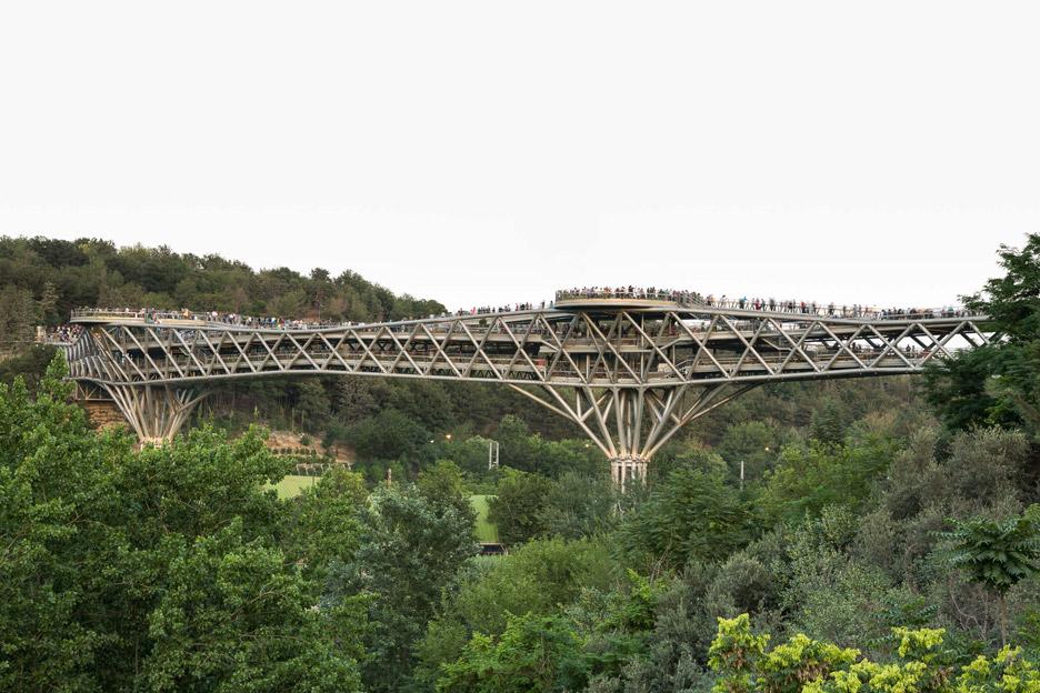 tabiat-bridge-diba-tensile-architecture-tehran-iran-extra_dezeen_936_3