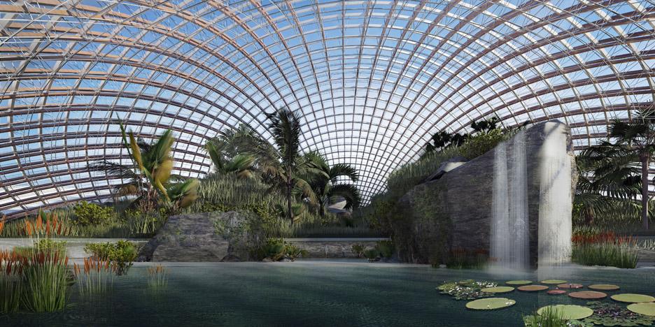taiyuan-botanical-garden-dmaa-landscape-museum-china_dezeen_01_1000