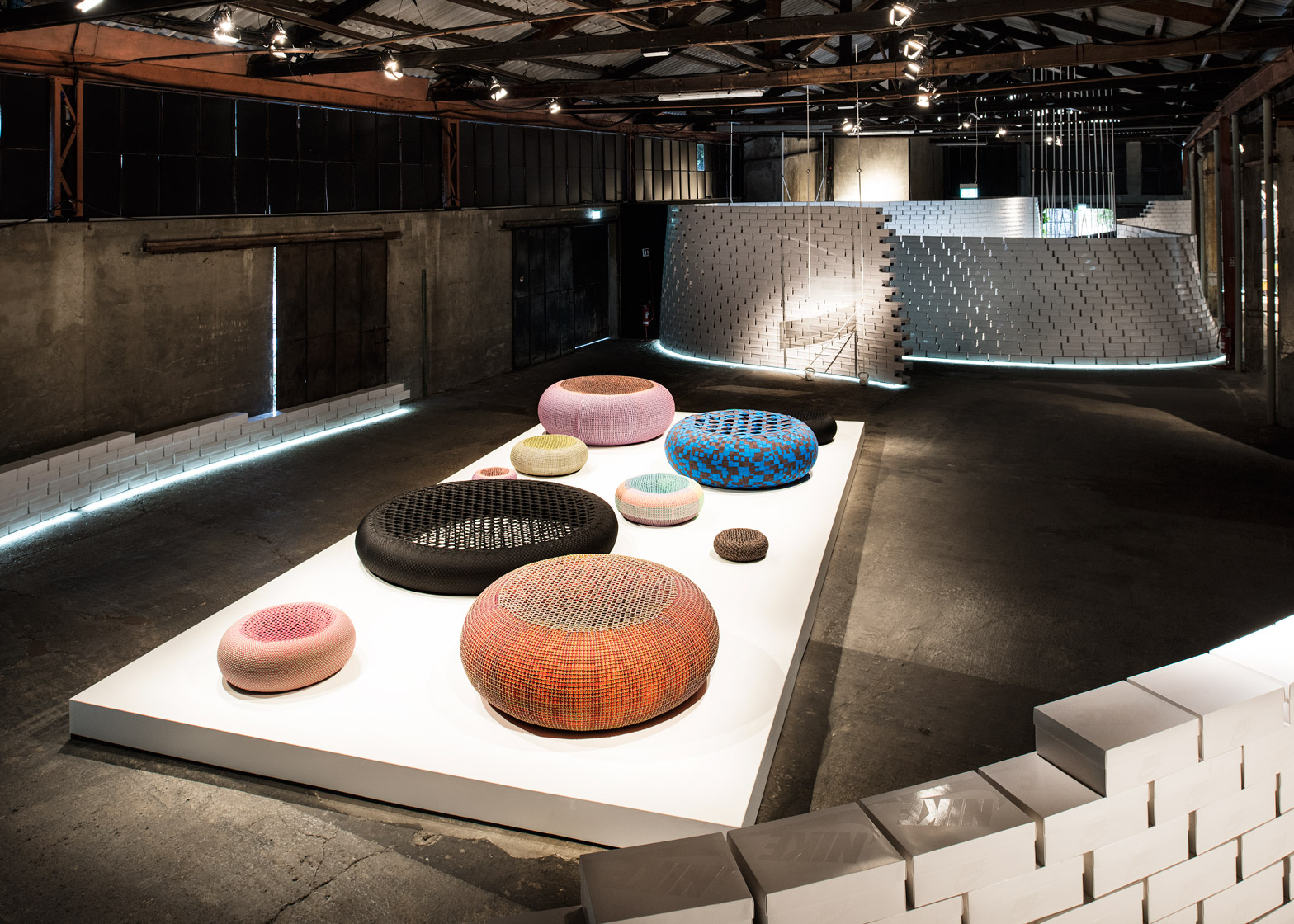 10 trends from Milan design week that nobody is talking about