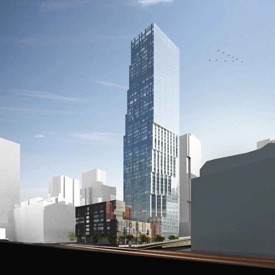 tower-oma-san-francisco-construction-boom-architecture-news-usa_dezeen_936_4