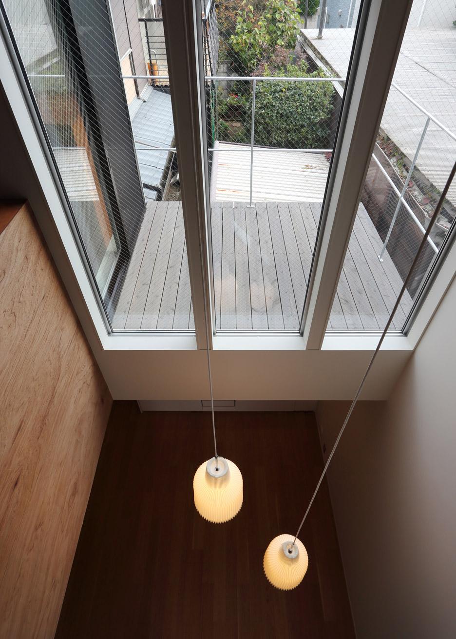 House by Atelier KUKKA