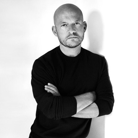 "Molteni&C appoints Vincent Van Duysen as creative director to get ""more sophisticated look"""