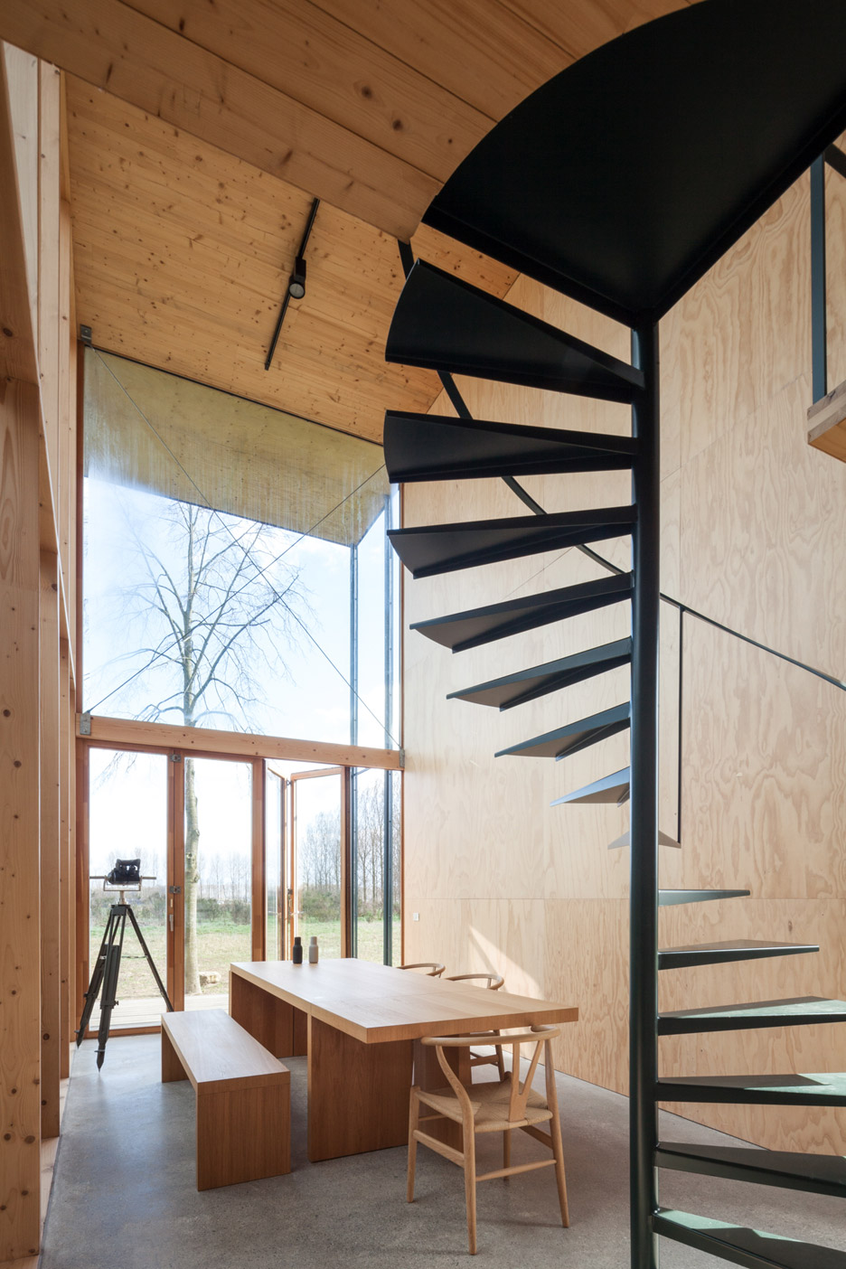 weekend-house-wachtebeke-gafpa_dezeen_936_0