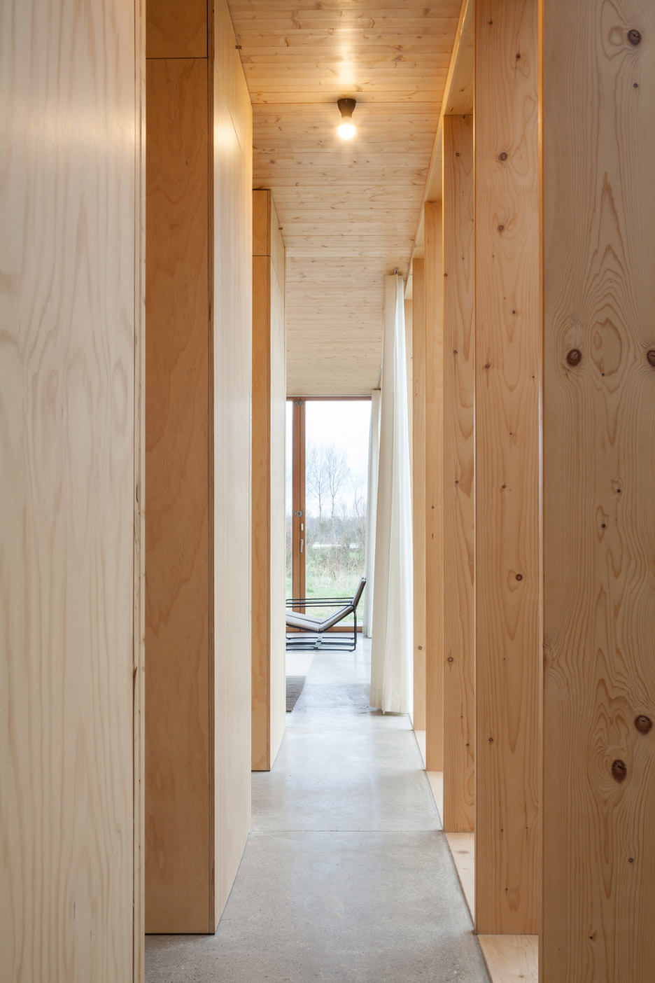 weekend-house-wachtebeke-gafpa_dezeen_936_14