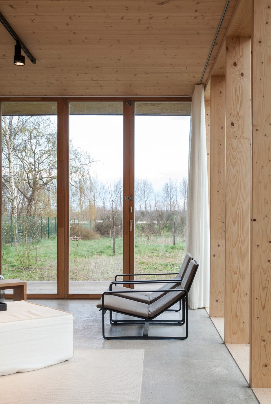weekend-house-wachtebeke-gafpa_dezeen_936_15