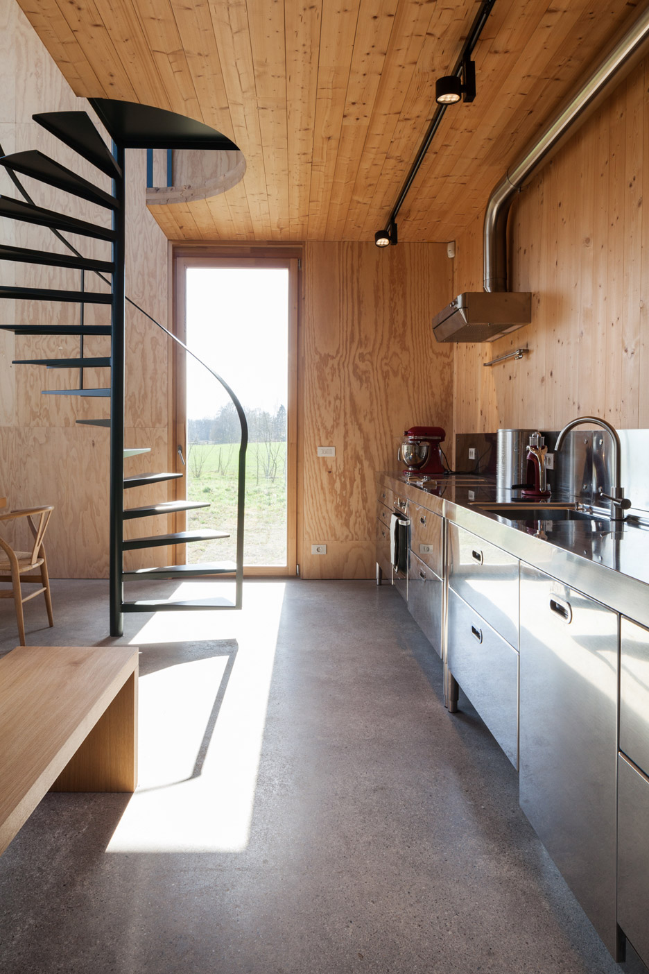 weekend-house-wachtebeke-gafpa_dezeen_936_17