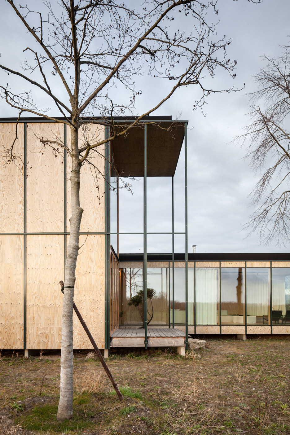 weekend-house-wachtebeke-gafpa_dezeen_936_22