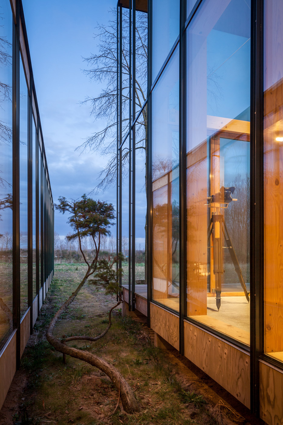 weekend-house-wachtebeke-gafpa_dezeen_936_24