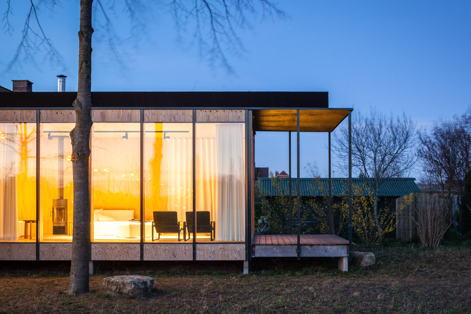 weekend-house-wachtebeke-gafpa_dezeen_936_30