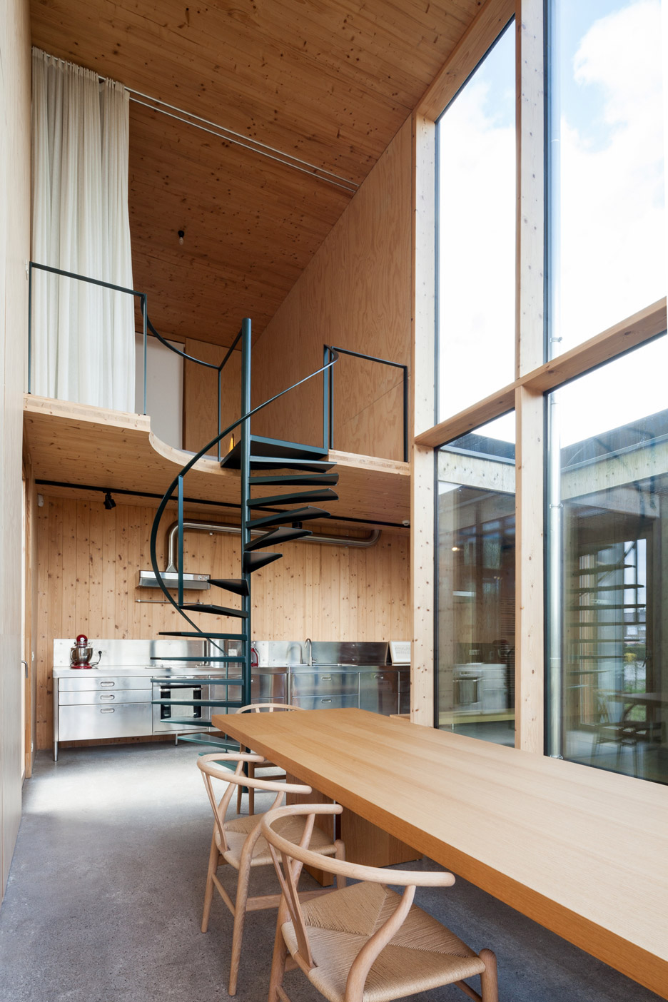 weekend-house-wachtebeke-gafpa_dezeen_936_4