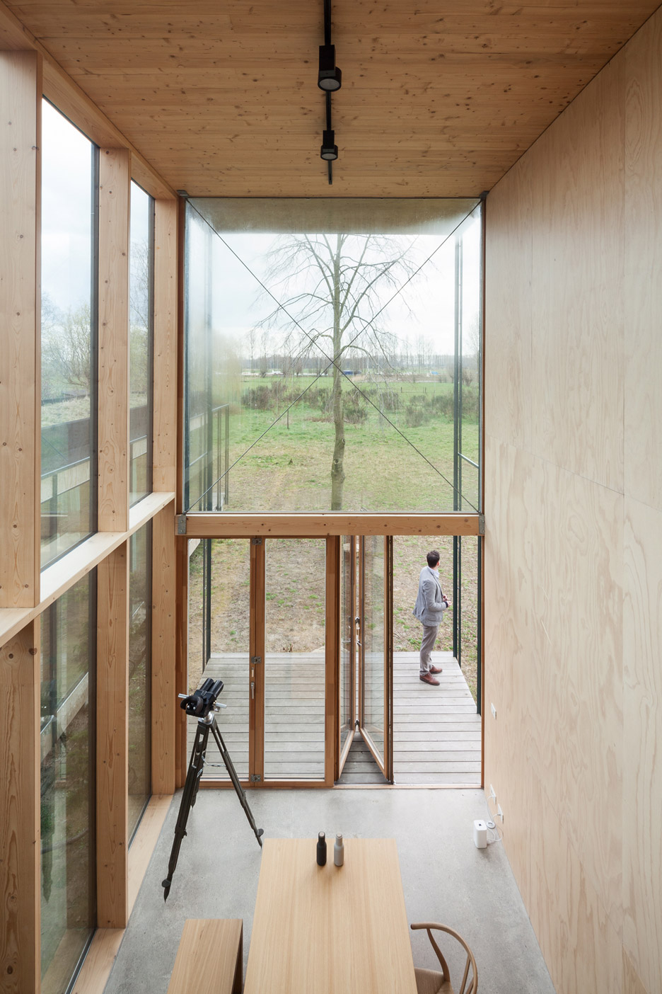 weekend-house-wachtebeke-gafpa_dezeen_936_8