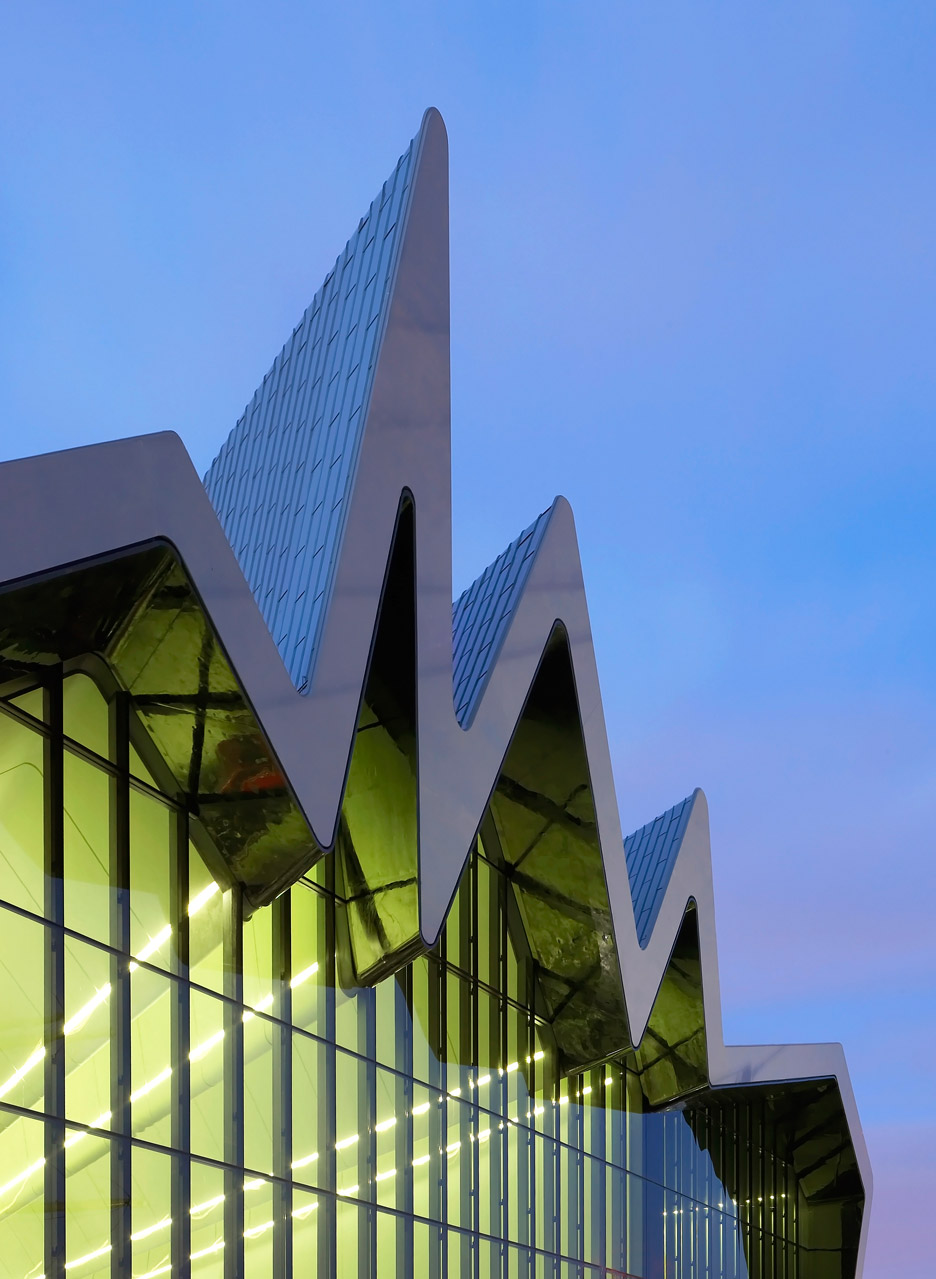 2012 zaha hadid key architecture projects photography hufton crow_dezeen_936_2 - Zaha Hadid Architect Buildings