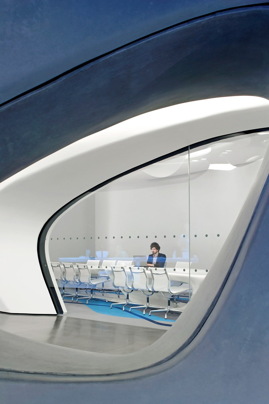 zaha-hadid-key-architecture-projects-photography-hufton-crow_dezeen_936_4