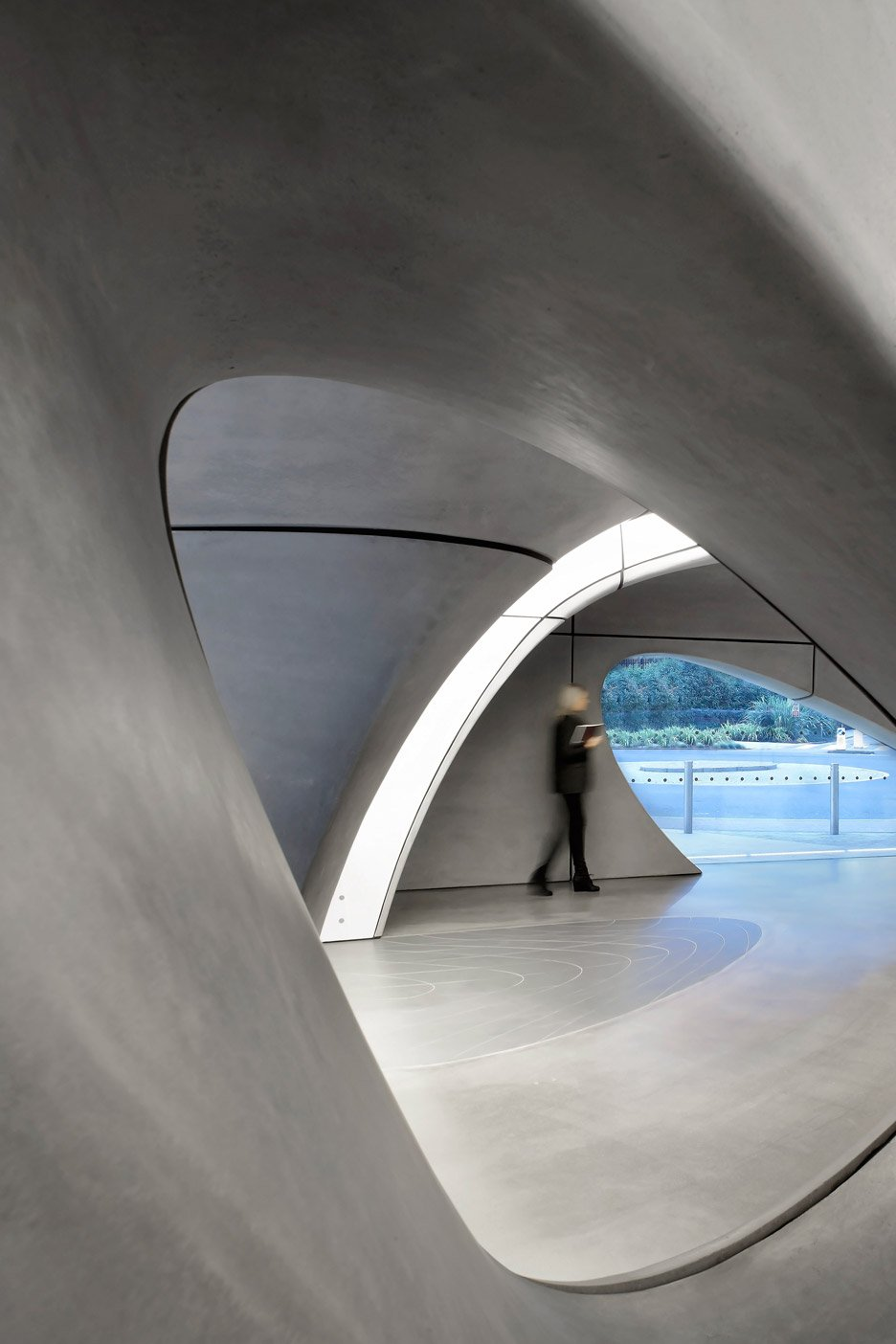 zaha-hadid-key-architecture-projects-photography-hufton-crow_dezeen_936_5