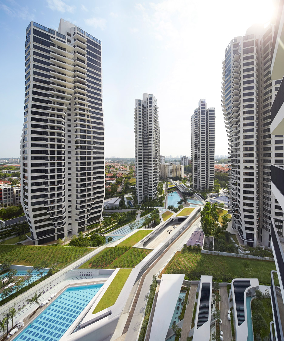 zaha-hadid-key-architecture-projects-photography-hufton-crow_dezeen_936_7