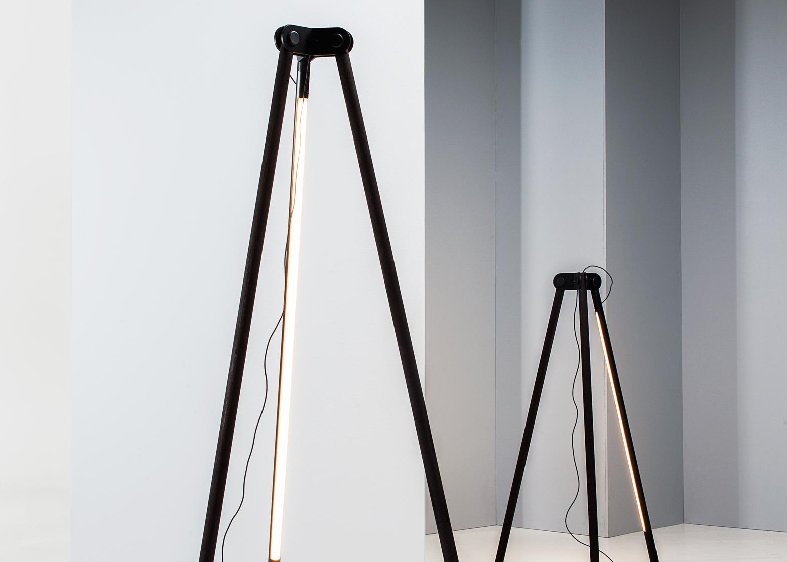famous lighting designer. Pod Light By Simo Serpola Famous Lighting Designer I