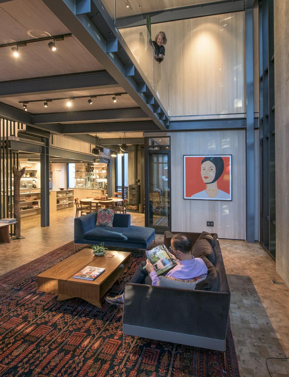 architecture boston interior design projects beaver mit image types works bsa co lab colab project architectureinterior