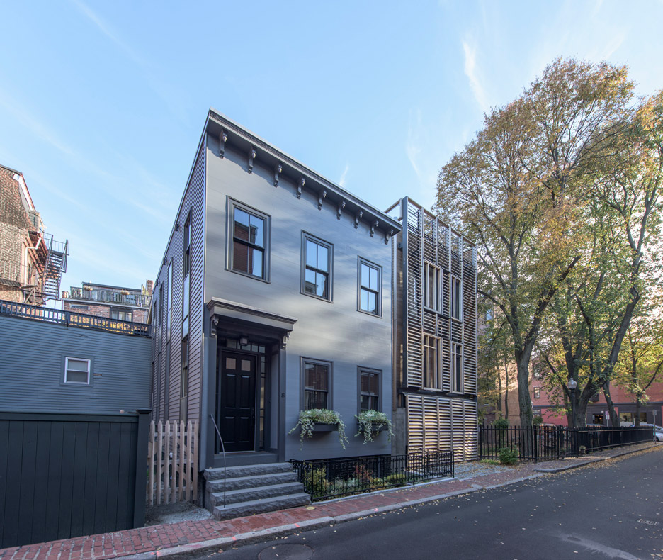 Taylor-House-SAS-Designbuild-Boston_dezeen_936_32