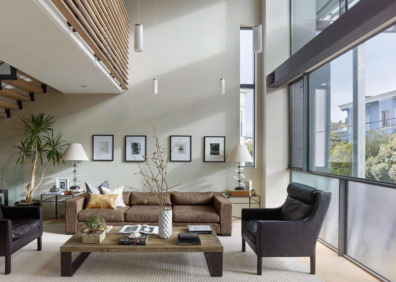 Albion by Kennerly Architecture