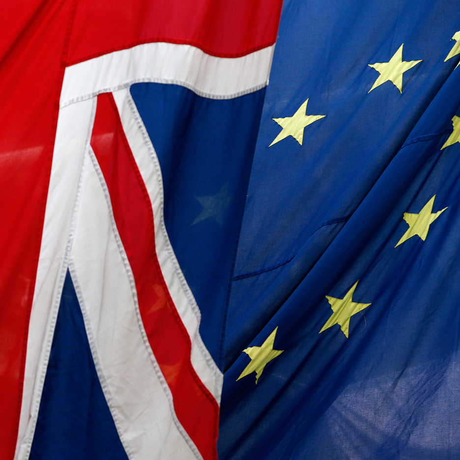 creative-industries-eu-referendum-flags-fly-together_dezeen_sq