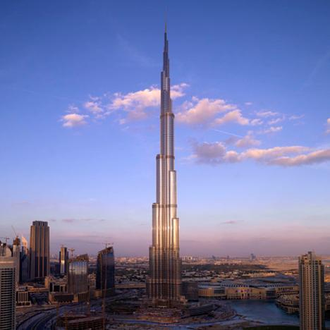 dzn_Burj-Khalifa-12