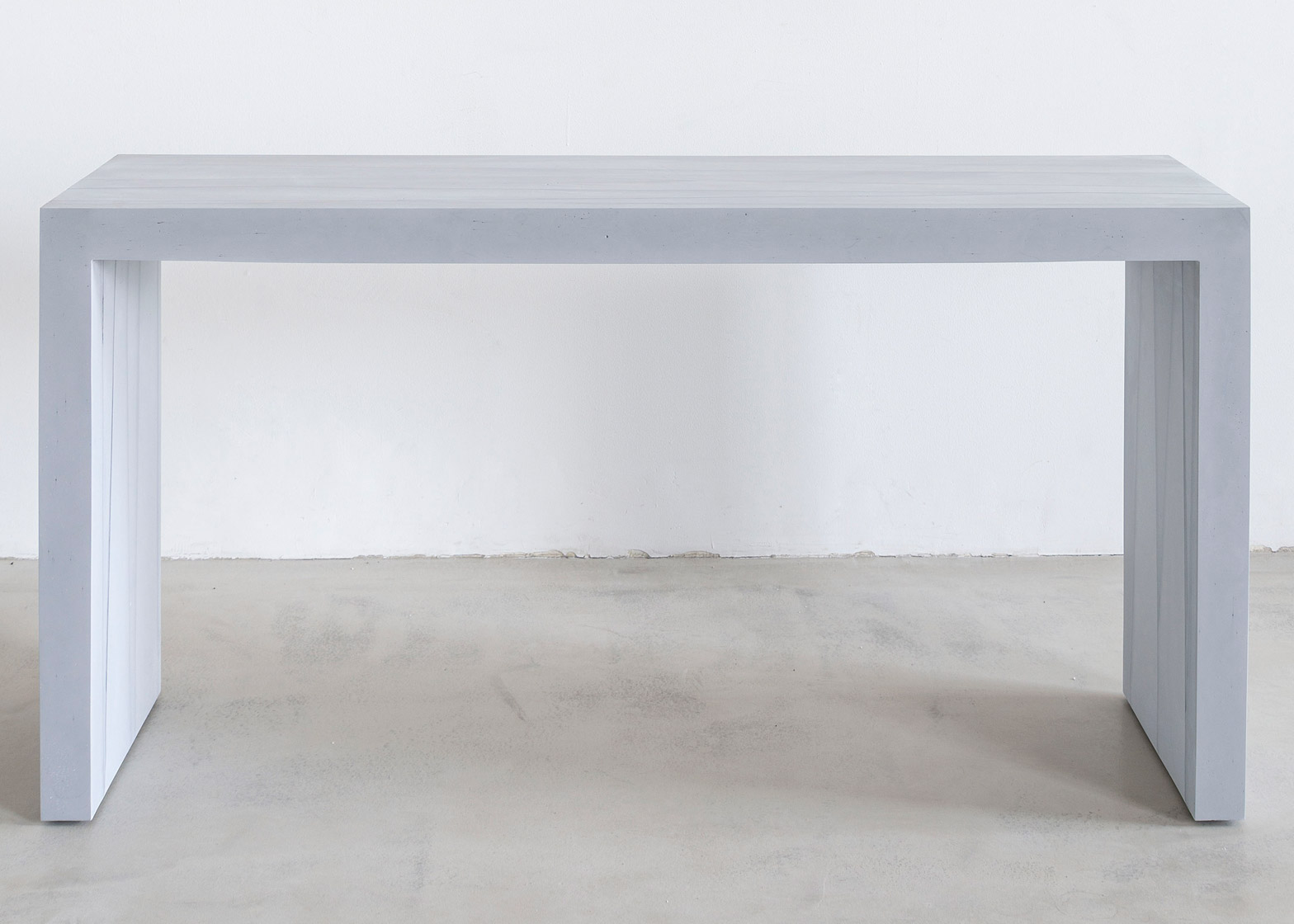 cement furniture. 2 Of 5; The Fade Series Sculptural Furniture By Mastrangelo\u0027s MMaterial Collection Shown At New York Design Week Cement O