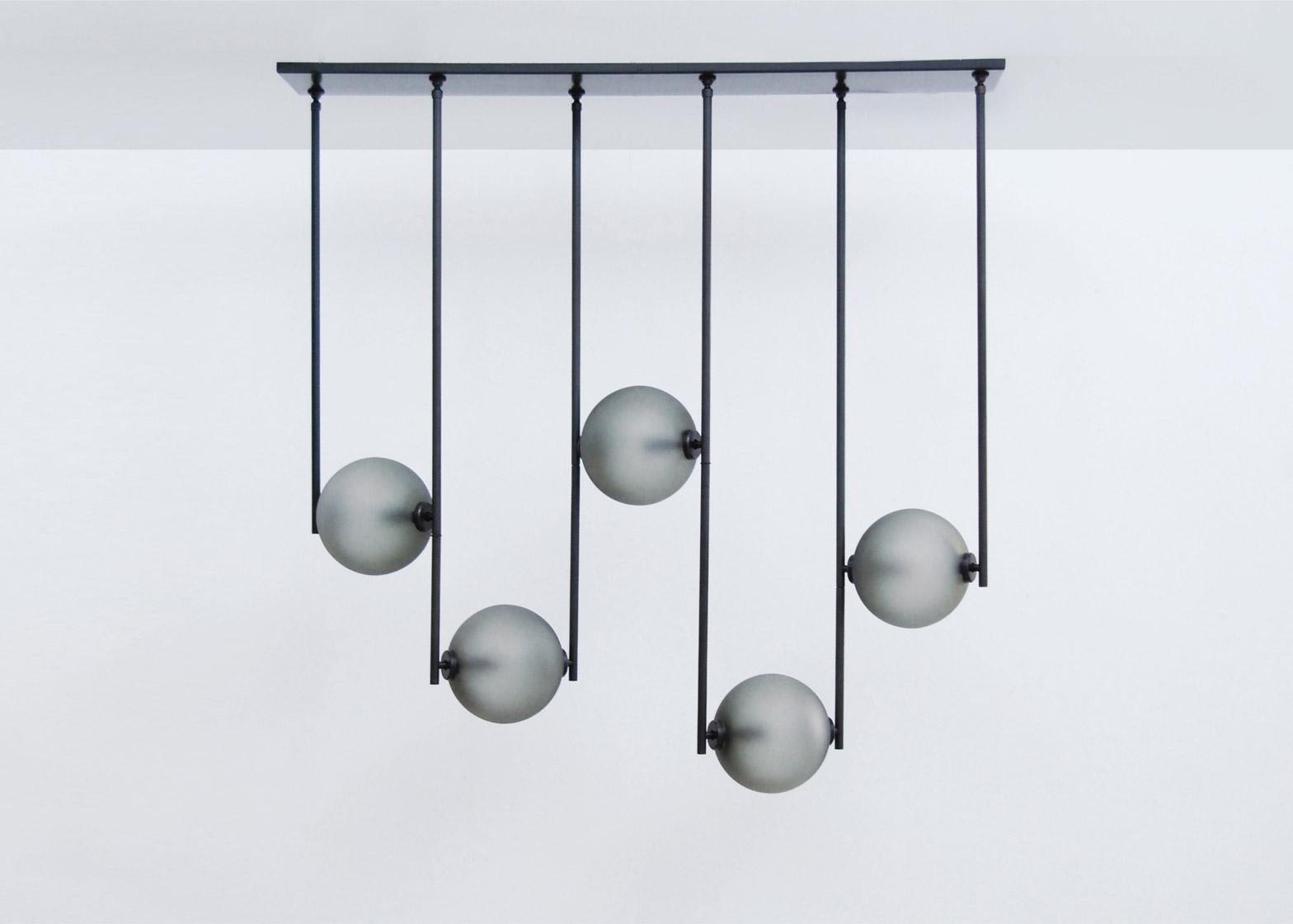 future designs lighting. 6 Of 6; Future Perfect Lighting By John Hogan For New York Design Week 2016 Designs