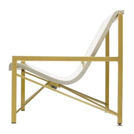 3Novices Galanter & Jones creates heated outdoor chairs to