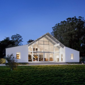 Turnbull Griffin Haesloop creates white barn-like house in ... on bungalow designs, townhouse designs, ranch land, ranch painting, farmhouse designs, ranch interior design, dormer designs, stone building designs, ranch photography, ranch art, ranch bathroom, ranch houses with stone fronts, mansion designs, antique shop designs,