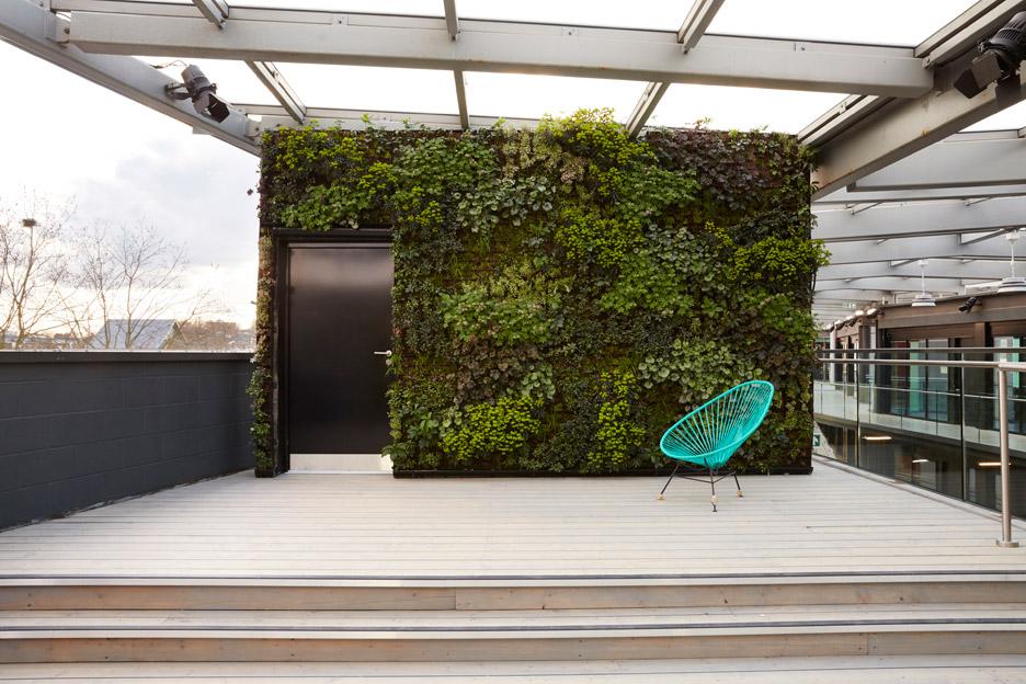 interchange-atrium-interior-co-working-tom-dixon-camden-london-uk-alice-whitby_dezeen_936_2