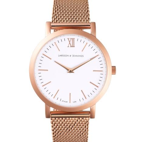 larsson-jennings-liten-rose-gold-dezeen-watch-store-936-01