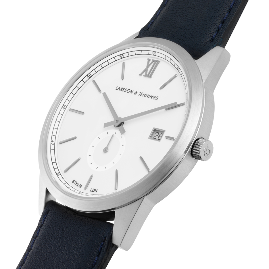 larsson-jennings-saxon-black-silver-dezeen-watch-store-936