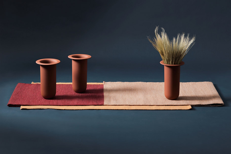 last-of-the-free-nick-ross-stockholm-sweden-milan-design-week-2016_dezeen_936_1