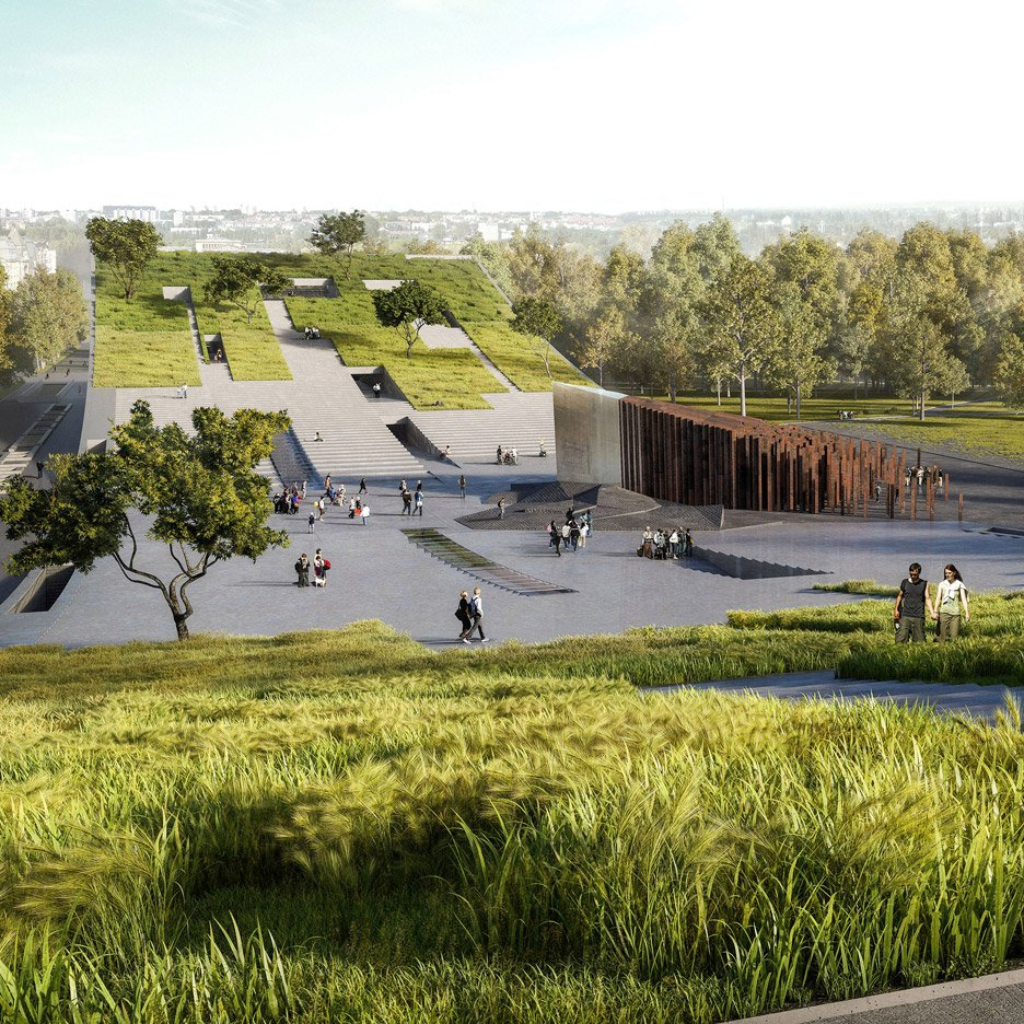 liget-museum-ethnography-budapest-hungary-napur-architect-competition-winner-cultural-architecture-news_dezeen_sq_4