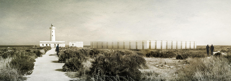 Lighthouse Sea Hotel competition