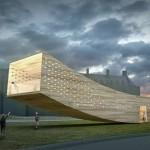 London Design Festival announces installations for 2016